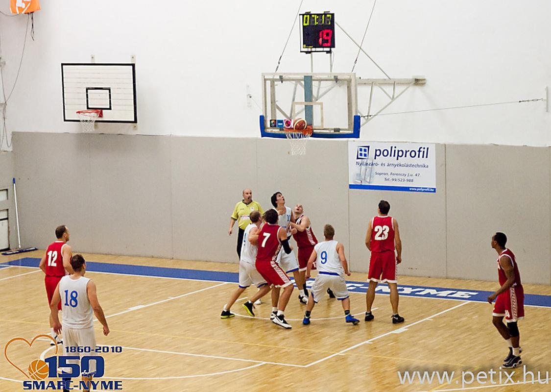 20111111_SMAFC-Nagykanizsa_23