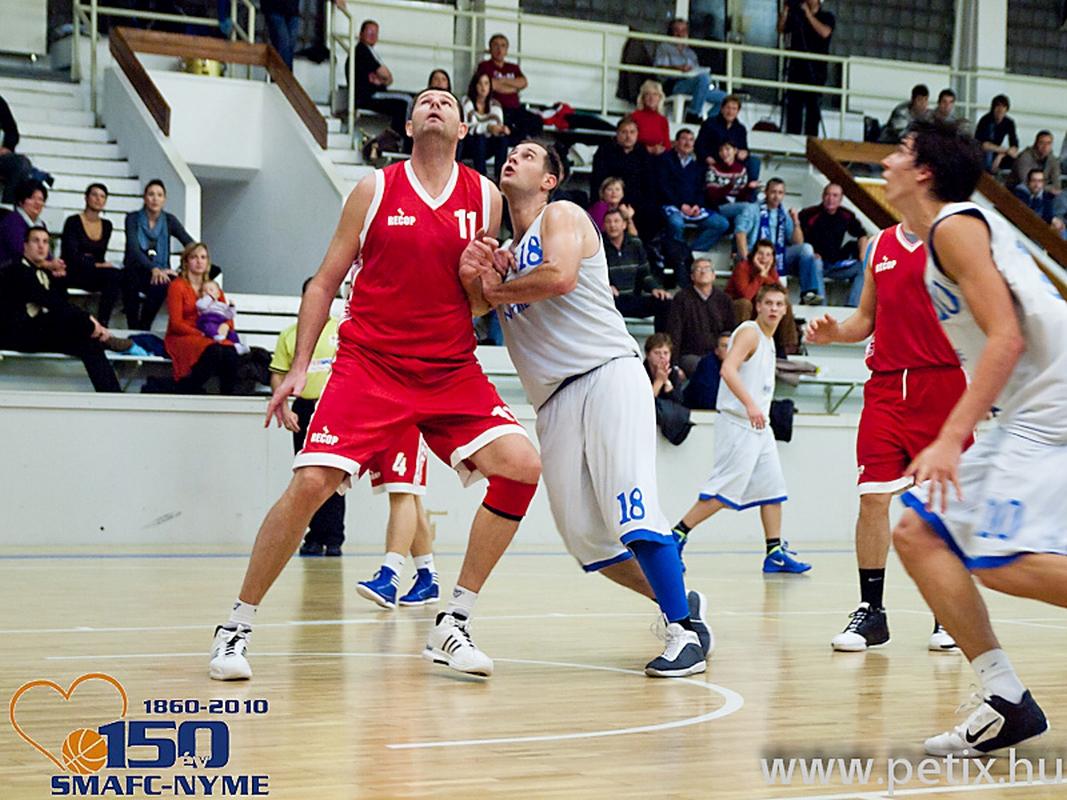 20111111_SMAFC-Nagykanizsa_32