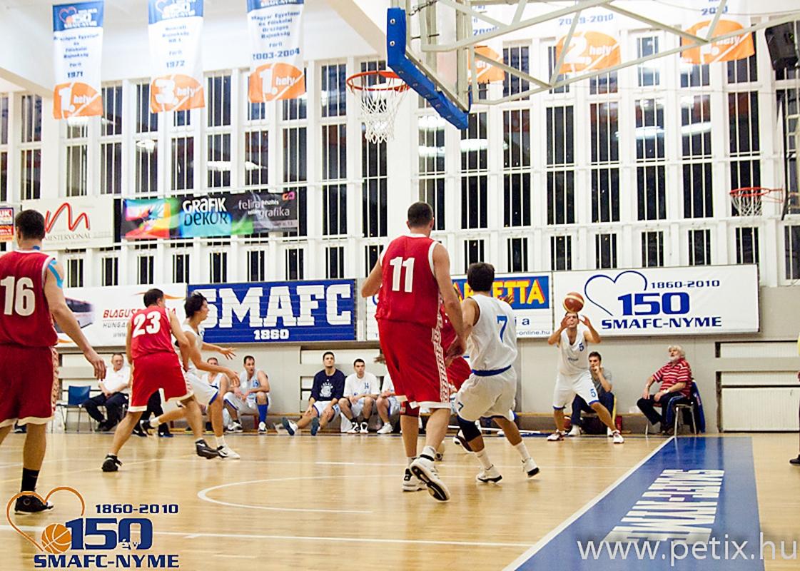 20111111_SMAFC-Nagykanizsa_33