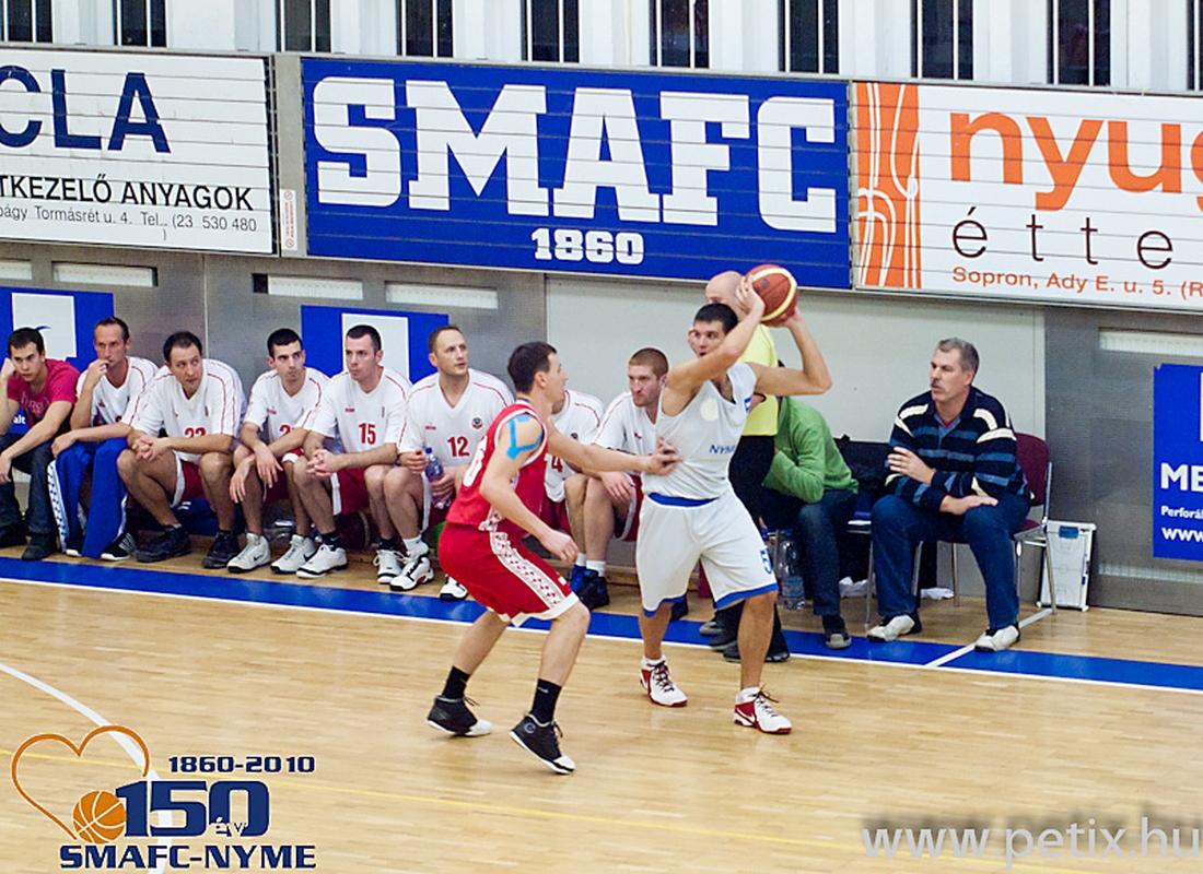 20111111_SMAFC-Nagykanizsa_43
