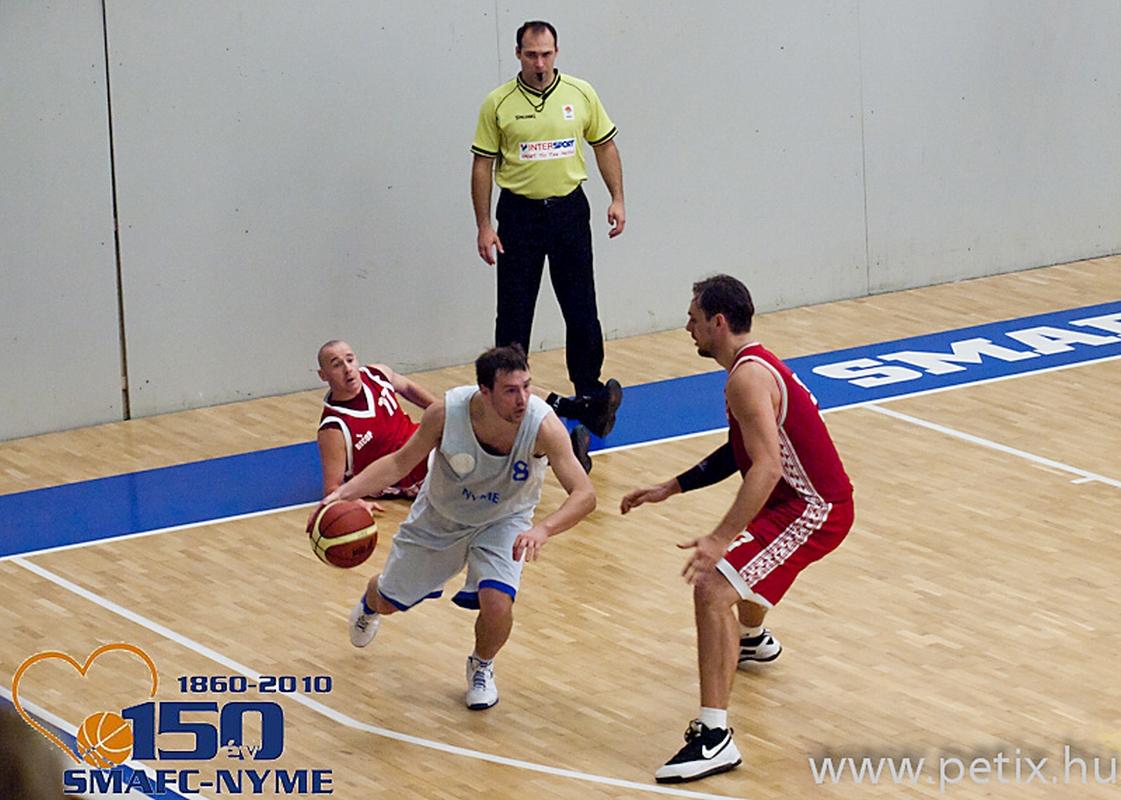 20111111_SMAFC-Nagykanizsa_45