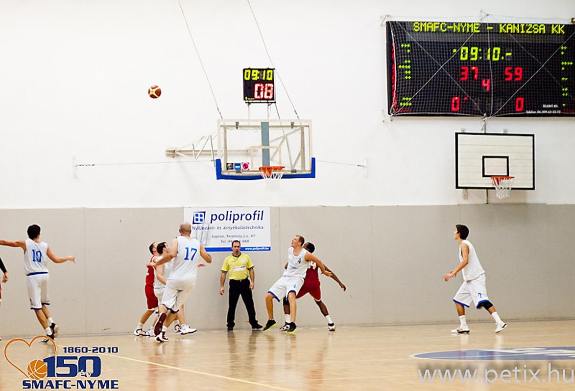 20111111_SMAFC-Nagykanizsa_57