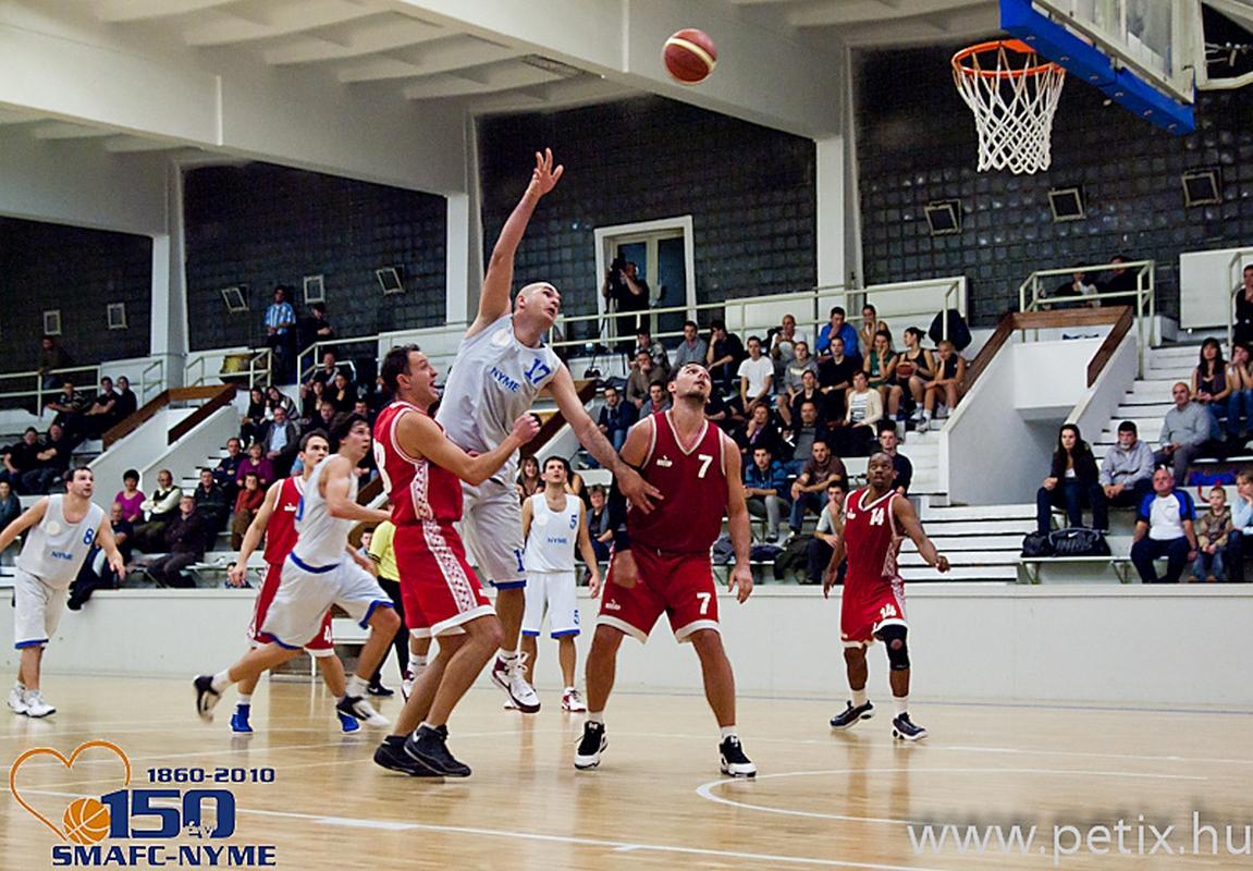 20111111_SMAFC-Nagykanizsa_58