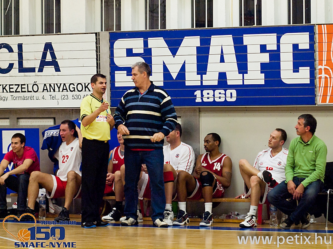 20111111_SMAFC-Nagykanizsa_72