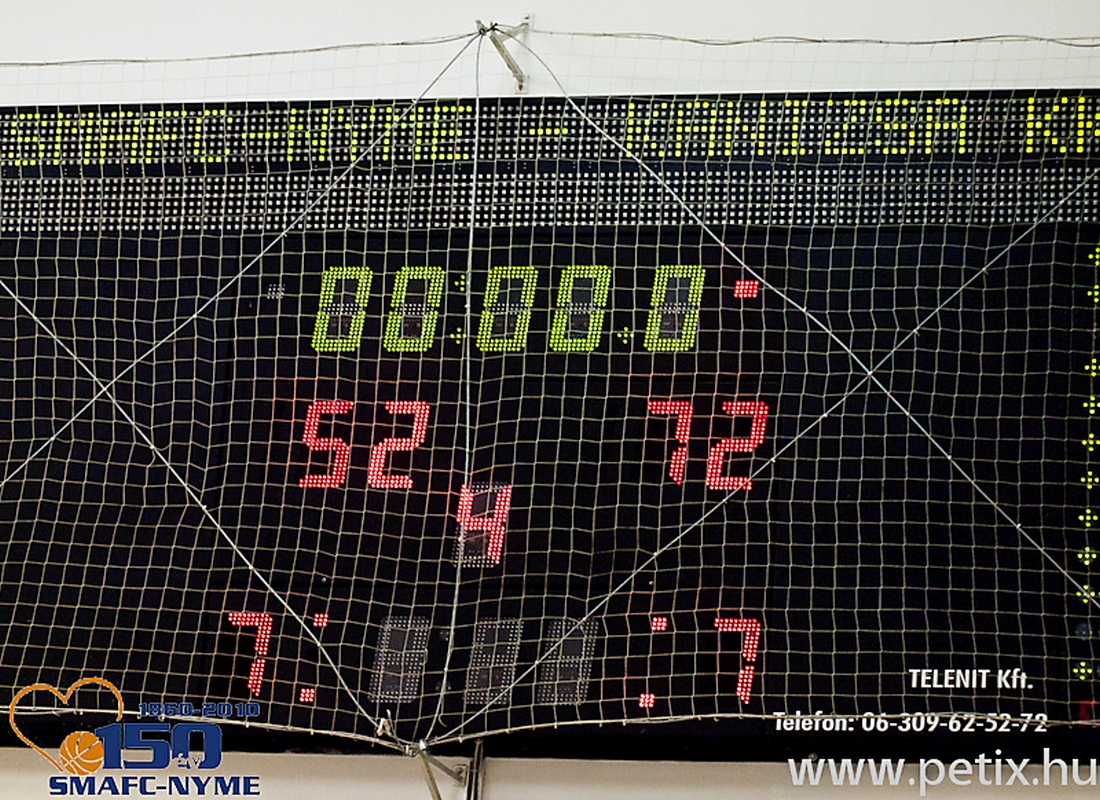 20111111_SMAFC-Nagykanizsa_74