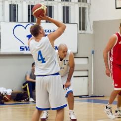 20111111_SMAFC-Nagykanizsa_02