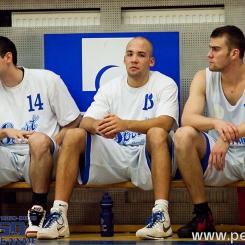 20111111_SMAFC-Nagykanizsa_06