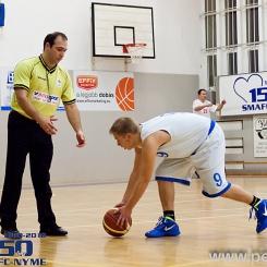 20111111_SMAFC-Nagykanizsa_20