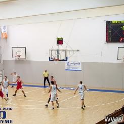 20111111_SMAFC-Nagykanizsa_21
