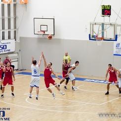 20111111_SMAFC-Nagykanizsa_22