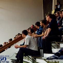 20111111_SMAFC-Nagykanizsa_24