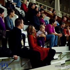 20111111_SMAFC-Nagykanizsa_25