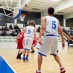 20111111_SMAFC-Nagykanizsa_28