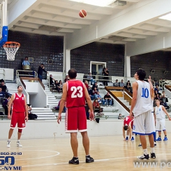 20111111_SMAFC-Nagykanizsa_29