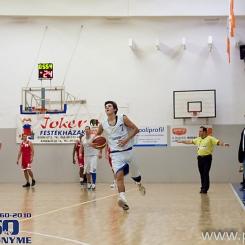 20111111_SMAFC-Nagykanizsa_31