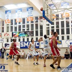 20111111_SMAFC-Nagykanizsa_35