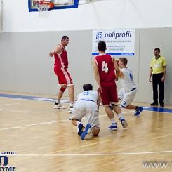 20111111_SMAFC-Nagykanizsa_36