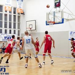 20111111_SMAFC-Nagykanizsa_38