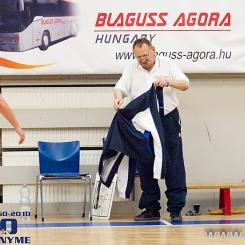 20111111_SMAFC-Nagykanizsa_39