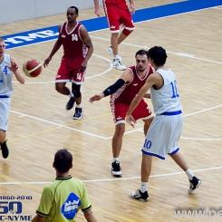 20111111_SMAFC-Nagykanizsa_41
