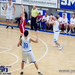 20111111_SMAFC-Nagykanizsa_44