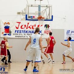 20111111_SMAFC-Nagykanizsa_49