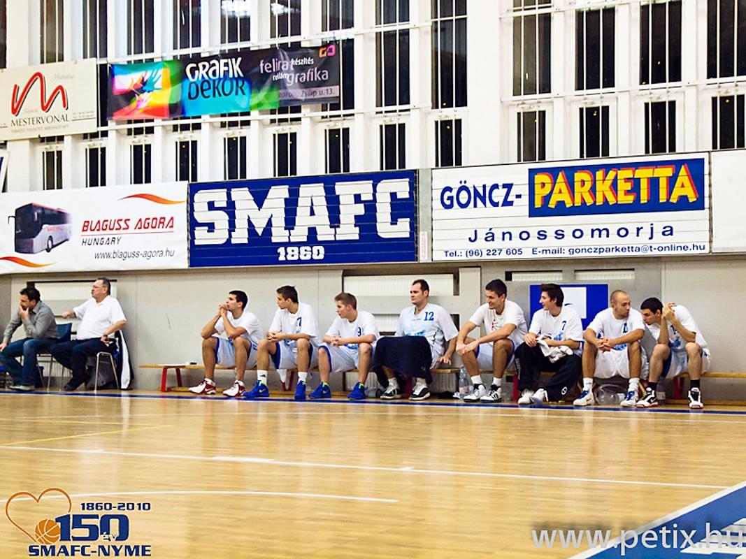 20111118_SMAFC-Pecs_HeppKupa_11