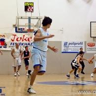 20111118_SMAFC-Pecs_HeppKupa_12