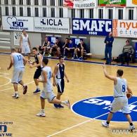 20111118_SMAFC-Pecs_HeppKupa_38