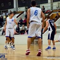 20111118_SMAFC-Pecs_HeppKupa_55
