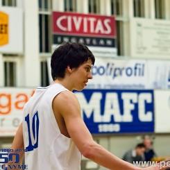 20120302_SMAFC-Kozarmisleny_01