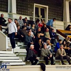 20120302_SMAFC-Kozarmisleny_18