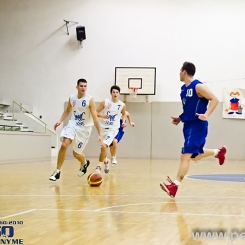 20120302_SMAFC-Kozarmisleny_23