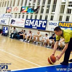 20120302_SMAFC-Kozarmisleny_24