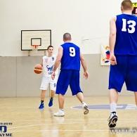 20120302_SMAFC-Kozarmisleny_29