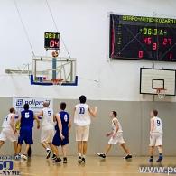 20120302_SMAFC-Kozarmisleny_38