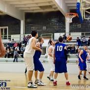2012.03.02. SMAFC–Kozármisleny