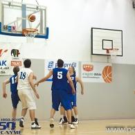 20120302_SMAFC-Kozarmisleny_64