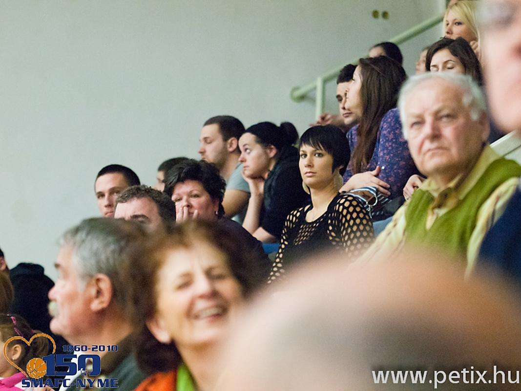 20120323_SMAFC-Bonyhad_25