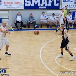 20120323_SMAFC-Bonyhad_08