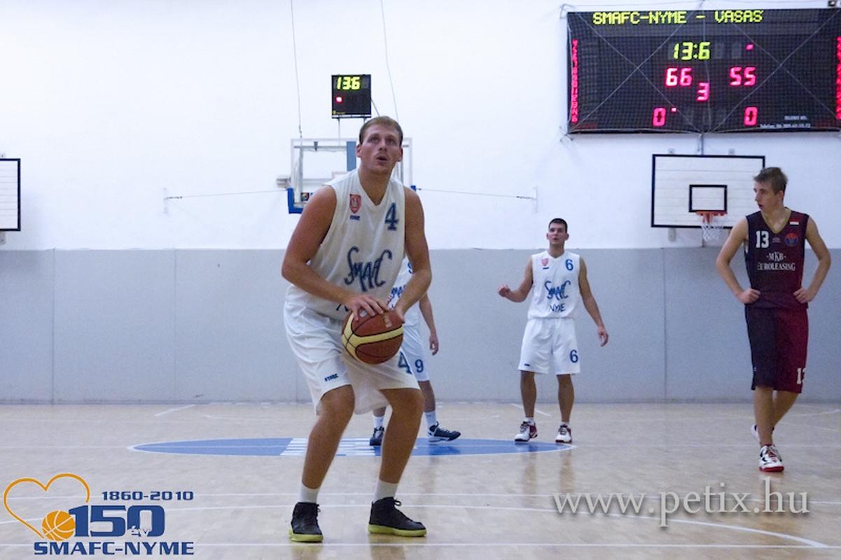 20121026_SMAFC-Vasas_32