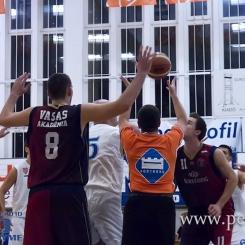 20121026_SMAFC-Vasas_01
