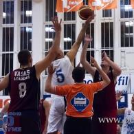 20121026_SMAFC-Vasas_02
