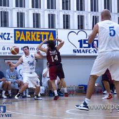 20121026_SMAFC-Vasas_03