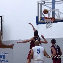 20121026_SMAFC-Vasas_06