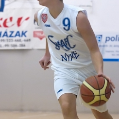 20121026_SMAFC-Vasas_19