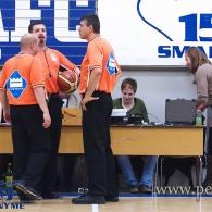 20121026_SMAFC-Vasas_27