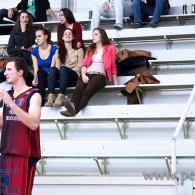 20121026_SMAFC-Vasas_34