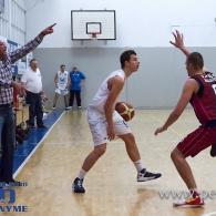 20121026_SMAFC-Vasas_37