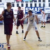 20121026_SMAFC-Vasas_44